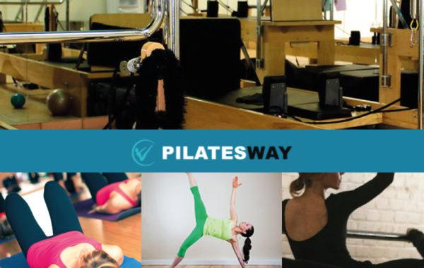 pilates-galeria