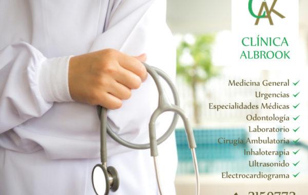 clinica-albrook